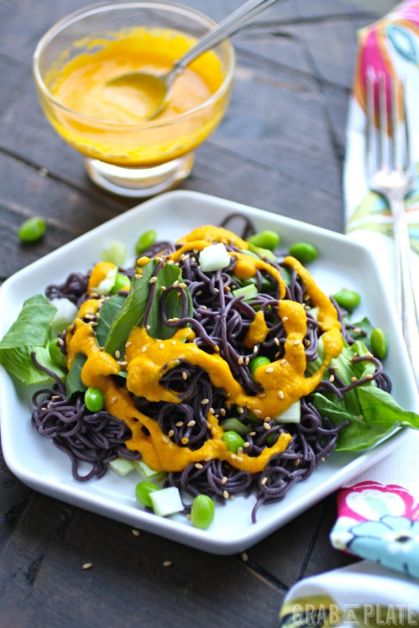 Communication on this topic: Cold Peanut-Noodle Salad, cold-peanut-noodle-salad/