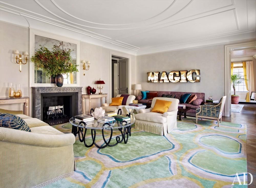 Image for F Living Room Sets