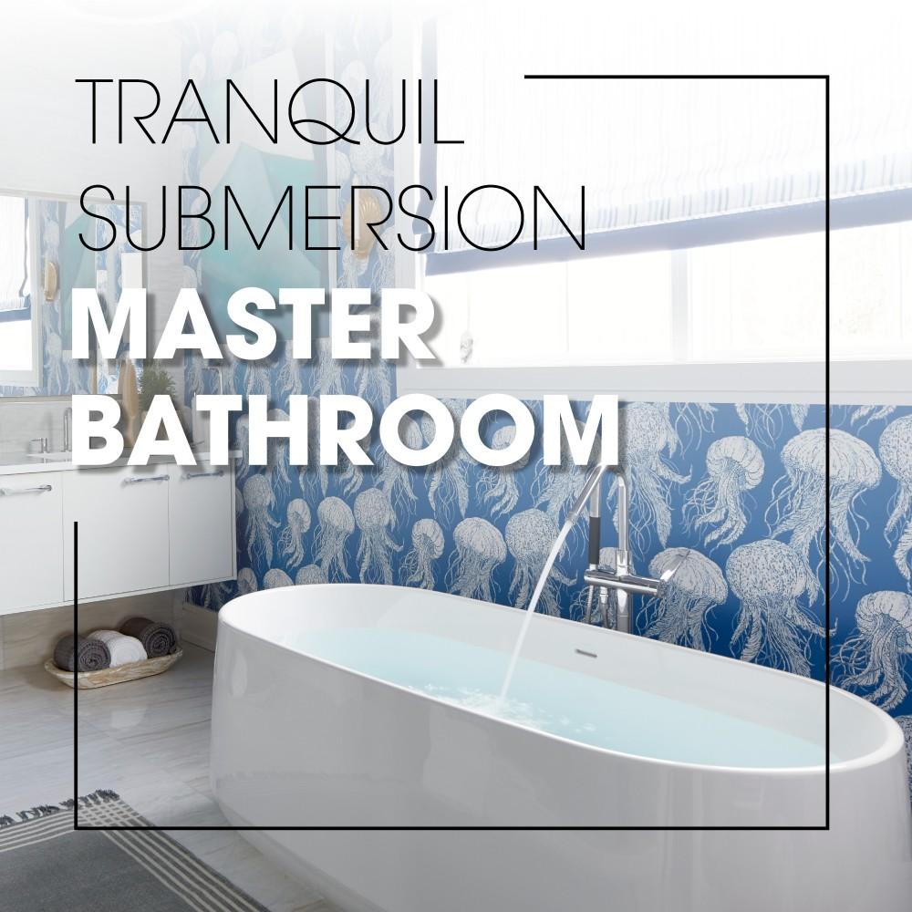 Mood Boards About Bathrooms Kohler