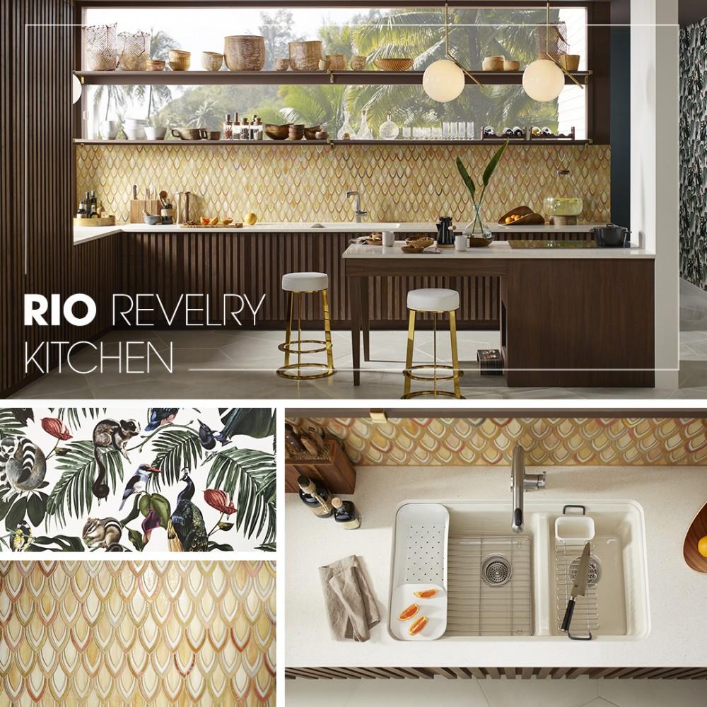 147860 - Revelry Kitchen