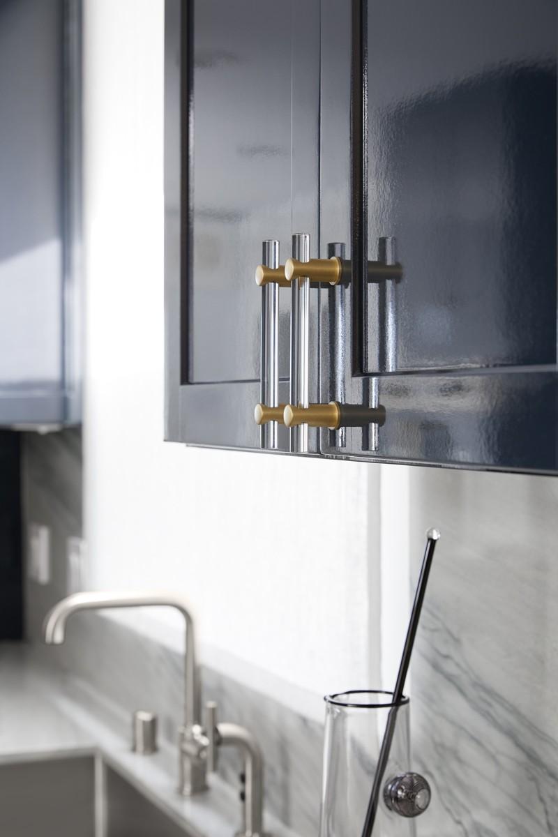 Good Vibes Kitchen Kohler Ideas