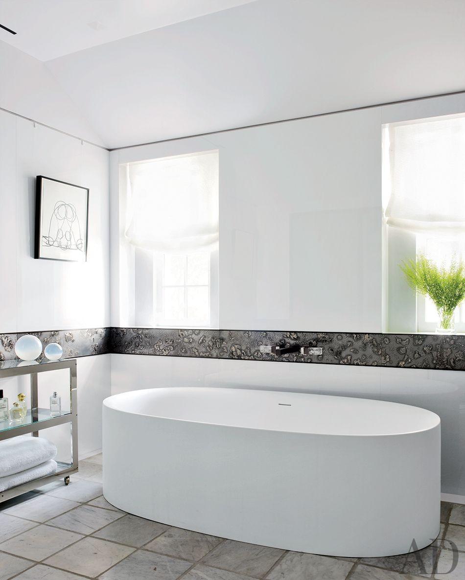 AD DesignFile - Home Decorating Photos