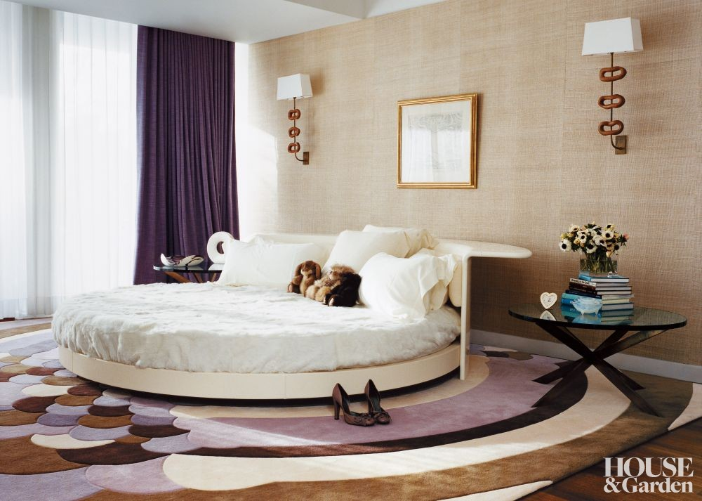 Contemporary Bedroom by MR Architecture   Decor in New York  New York. Contemporary Bedroom by MR Architecture   Decor by Architectural
