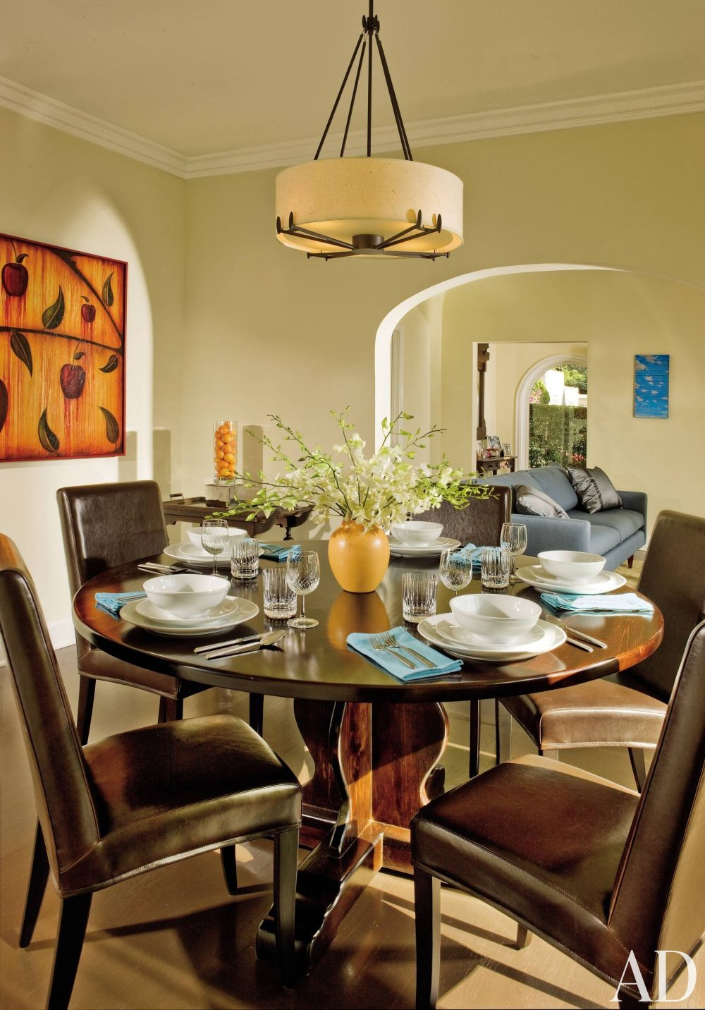 dining room set los angeles 28 images verona casual