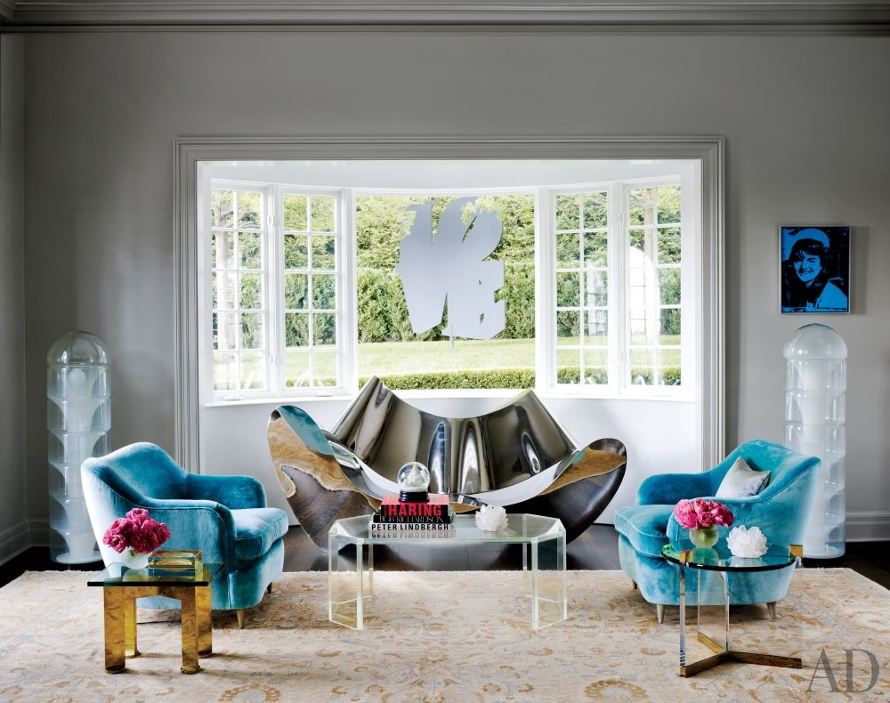 Living Room Furniture Ct Contemporary Living Room By Fox Nahem Associates By Architectural