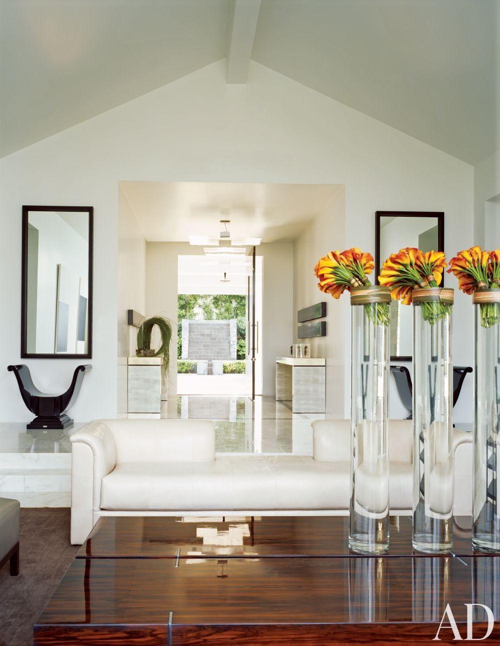 Jennifer Post Design Design Room By Room Inc Https Www Pinterest Com Pin