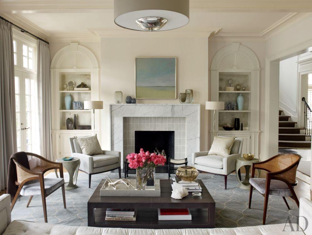 Living Room Sets Raleigh Nc