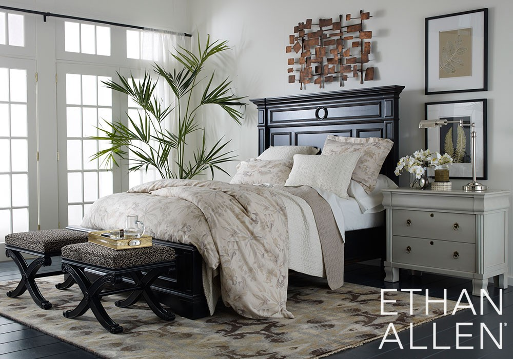 Ad Designfile Home Decorating Photos Architectural Digest