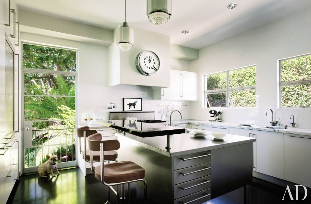 modern kitchen design los angeles modern kitchen by michael s smith inc by architectural 923