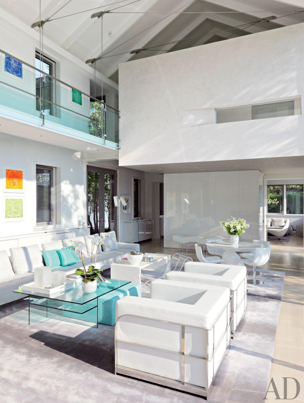 The Living Room East Hampton Part 44