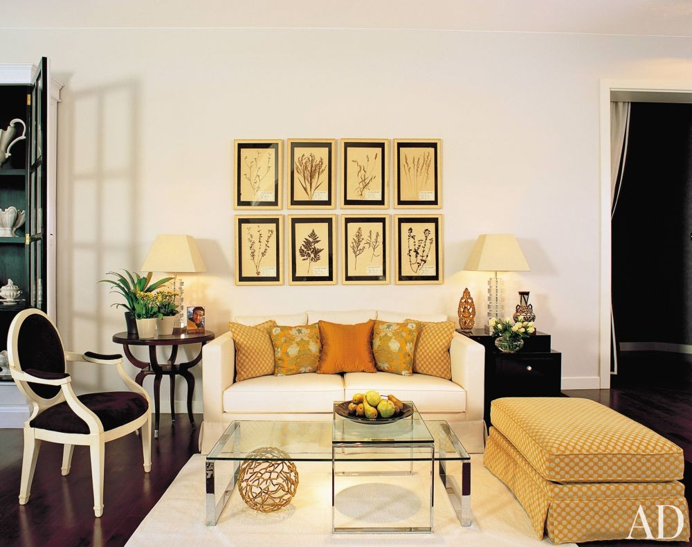 Living Room Designs In Dubai awesome living room design dubai pictures - best image house