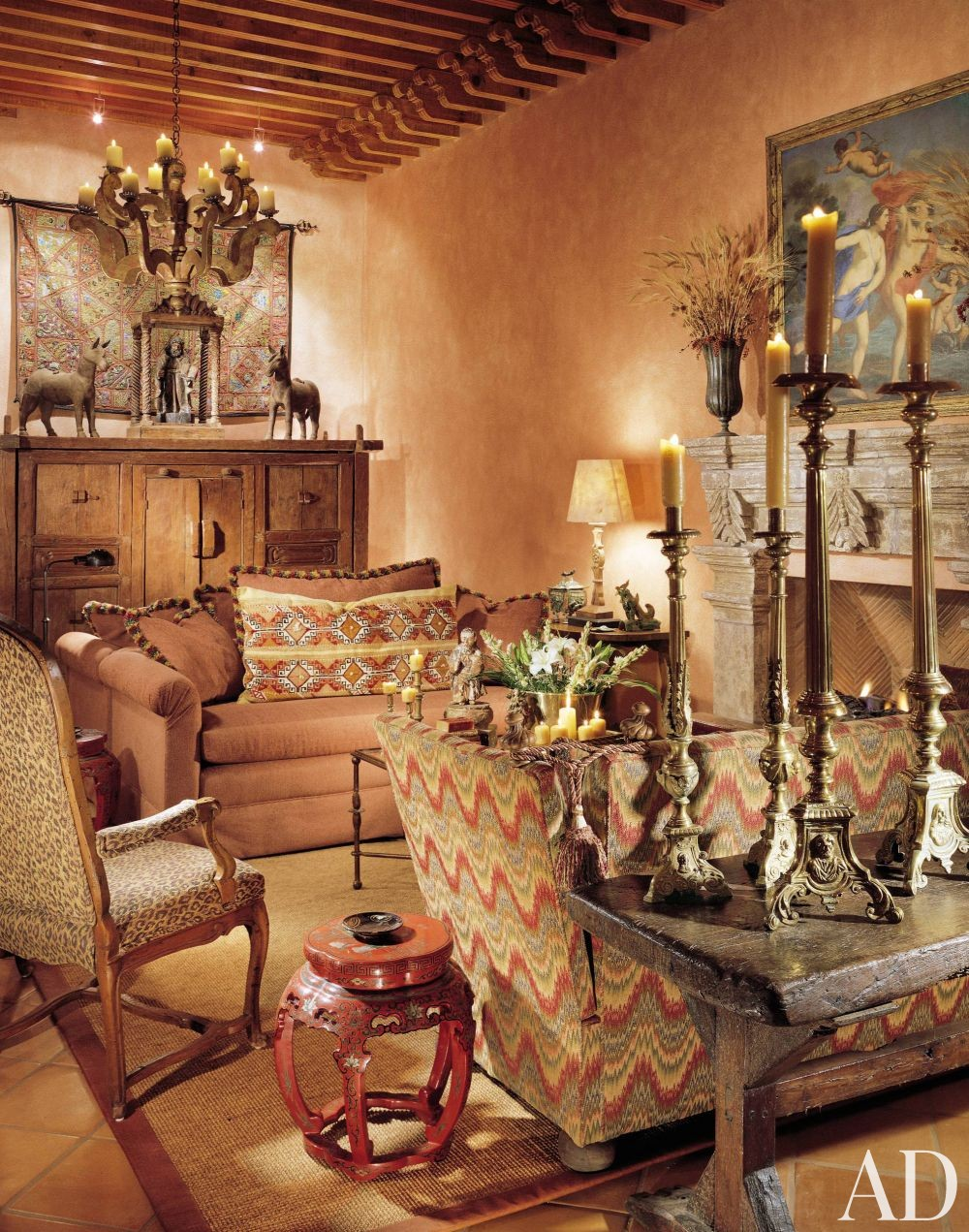 san miguel de allende chat rooms Stay at the luxurious rosewood san miguel de allende in san miguel de allende,  these ample rooms are decorated in traditional san miguel style, .