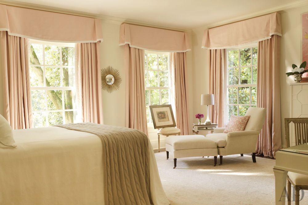 traditional bedroom by suzanne kasler interiors in suzanne kasler s
