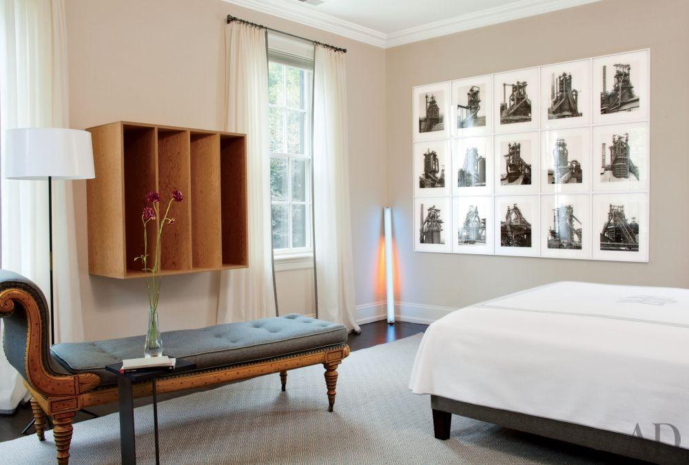Traditional Children\'s Room by Jayne Design Studio Inc. in Philadelphia