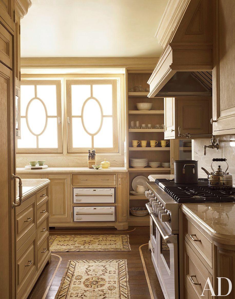 kitchen design san francisco