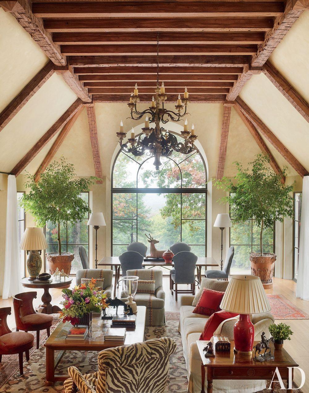 Modren Living Room Sets Richmond Va To Decor