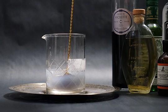 gastronomista_arsenic%2Band%2Bold%2Blace%2B1.jpg