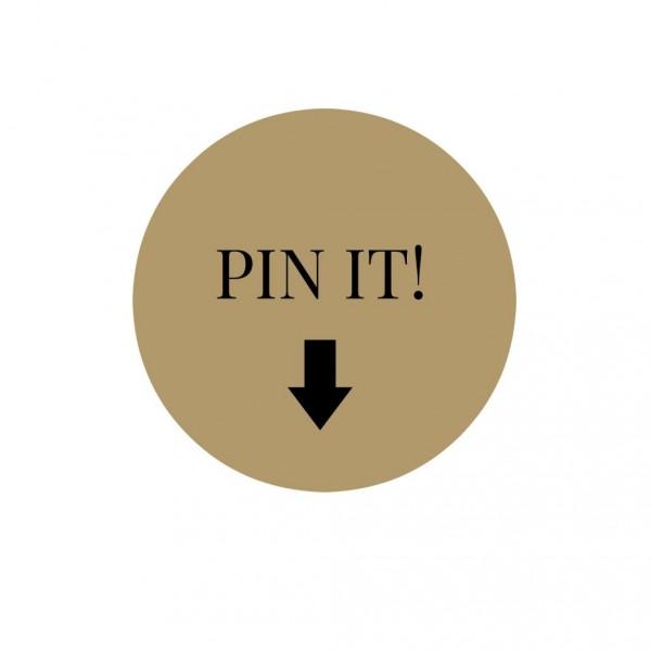 PIN-IT-THEOPLIFE.COM_-1-1024x1024.jpg