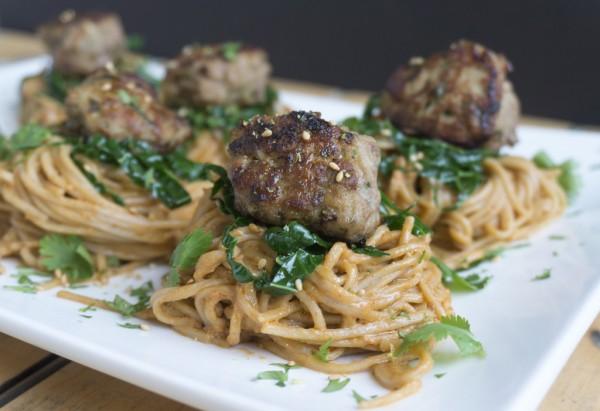 Thai Meatballs_r
