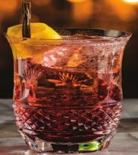 Royal Cassis