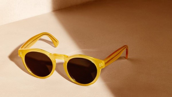 The Perfect Sunglasses for Men -01