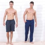 For Homewear, Blackspade Summer Basics
