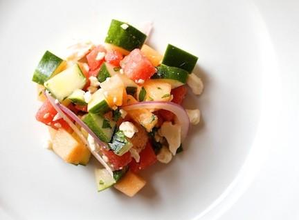 Cucumber_Melon_Salad