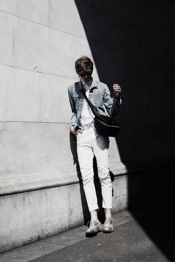 mikkoputtonen_fashionblogger_london_allsaints_diesel_givenchy_acnestudios_doubledenim2_Web