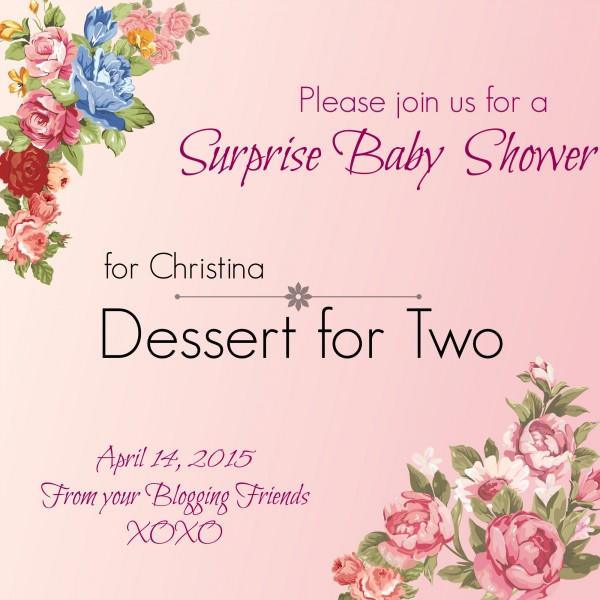 Baby-Shower-Badge-Dessert-for-Two.jpg