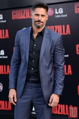 Joe-Manganiello-Godzilla-Los-Angeles-Premiere-Tom-Lorenzo-Site-TLO-1