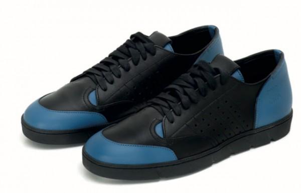 loewe-mens-sneakers-2.jpg