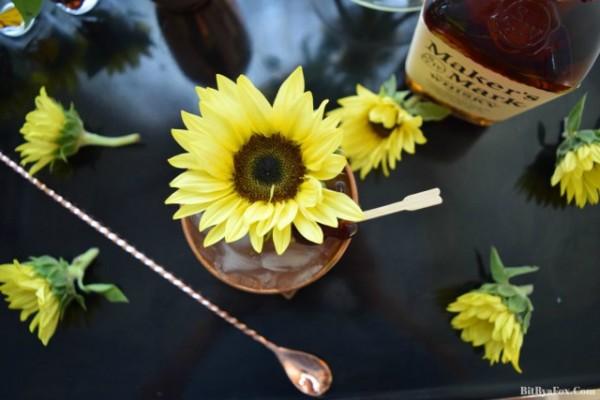 viking daisy