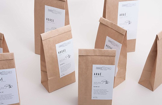lovely-package-street-fifty-eight-coffee-6