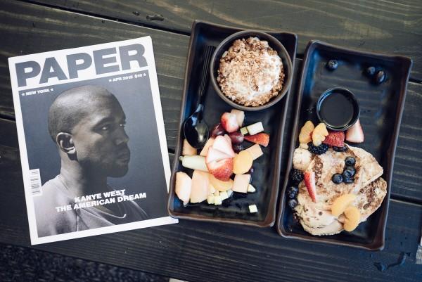 paper-magazine-kanye-west-1.jpg