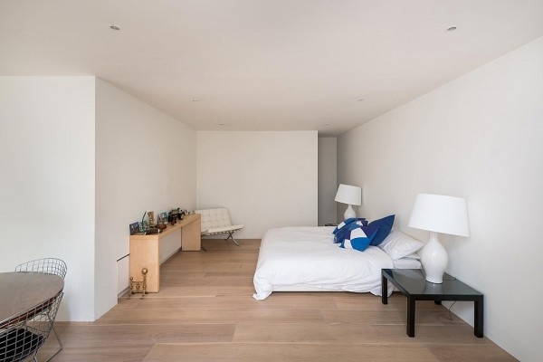 highgate-road-minimalist-industrial-loft-london-nw5-8