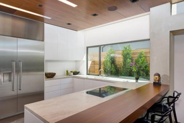 Split House by Kovac Design Studio (11)