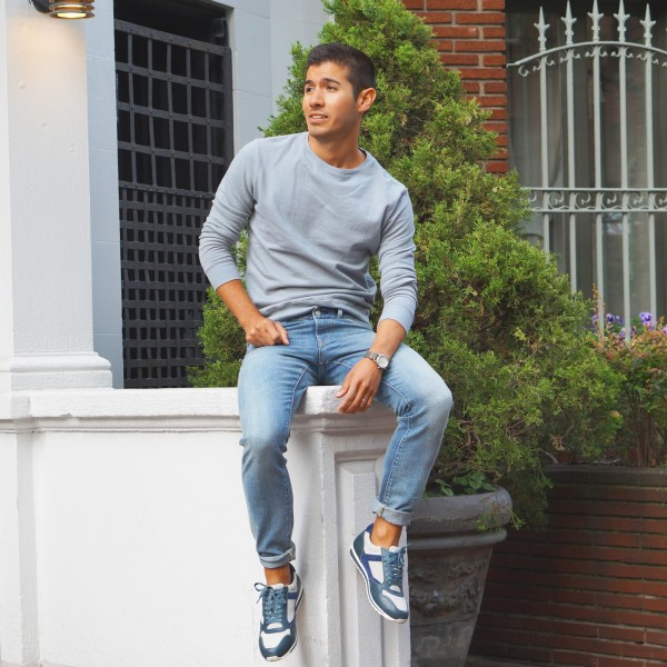 dstld%2Bsweater%2Buniqlo%2Bdenim%2Bootd%2Bkenneth%2Bcole%2Bsneakers%2Btrend%2Bstyled%2Bsaul%2Bcarrasco%2Bnyc%2Bblogger%2B1.jpg