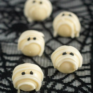 white-chocolate-mummy-truffles-feature-320x320.jpg