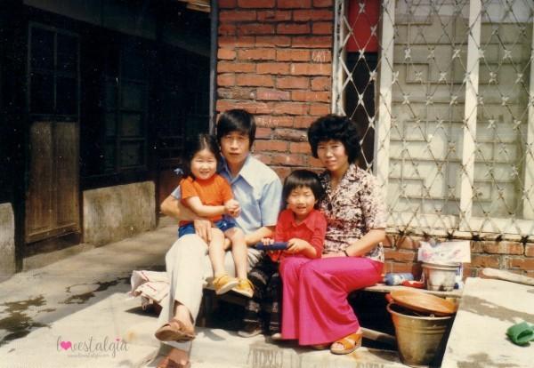 korean blogger, real life stories, asian blogger