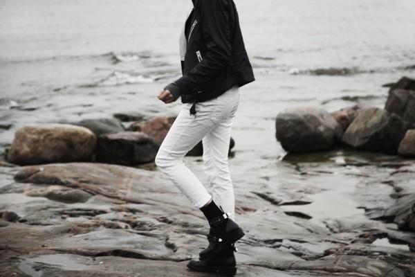 mikkoputtonen_dieselSS15_suomenlinna_finland_blogger_balenciaga5-web