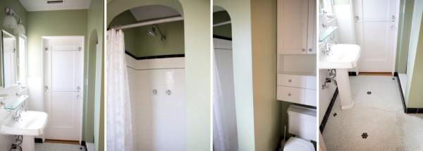 Steps To An Inspired Bathroom Remodel Kohler Ideas - Jack and jill bathroom remodel ideas