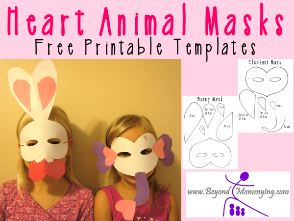 Heart-Animal-Masks.png