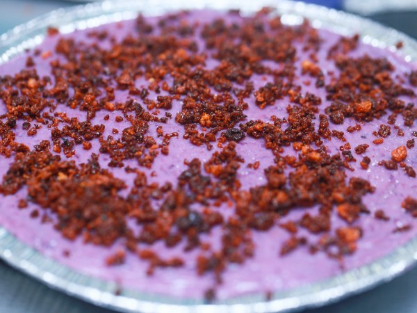 Make-Ube-Halaya-Step-17.jpg