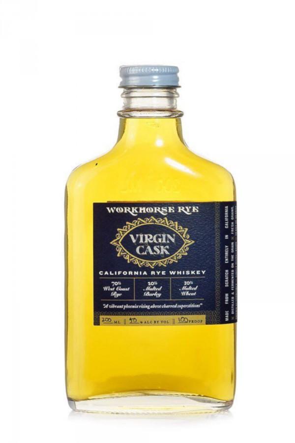 workhorse-rye-virgin-cask-rye-whiskey.jpg
