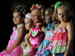 child-dancers