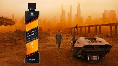 Johnnie-Walker-Blade-Runner-2049-1200x675.jpg
