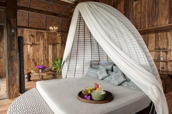 Keemala Resort In Thailand 3