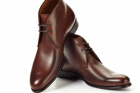 chukka_boots_italian_leather_shoes_large.jpg?6812317197024339296