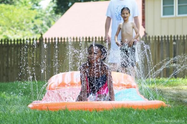 summer-camp-fun-home-britney-dearest-14.jpg