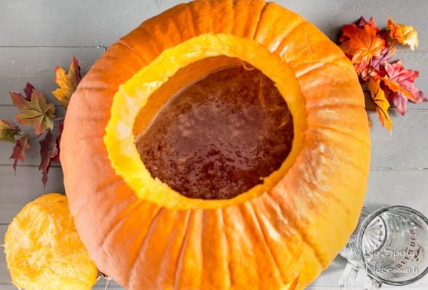Pumpkin Keg-105